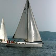 lefkas-deel-een-2011-70