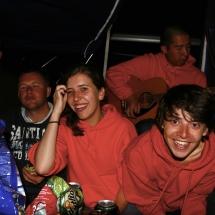lefkas-deel-een-2011-90