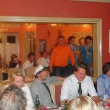 lefkas-deel-twee-2011-11