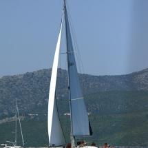 lefkas-deel-twee-2011-141