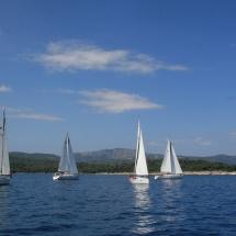 lefkas-deel-twee-2011-167
