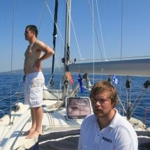 lefkas-deel-twee-2011-169