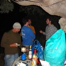 lefkas-deel-twee-2011-209