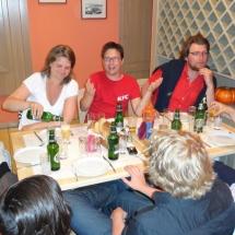 lefkas-deel-twee-2011-218