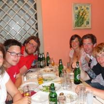 lefkas-deel-twee-2011-28