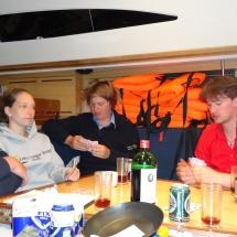 lefkas-deel-twee-2011-31