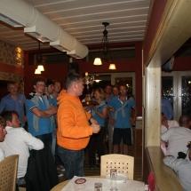 lefkas-deel-vier-2011-11