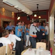 lefkas-deel-vier-2011-15