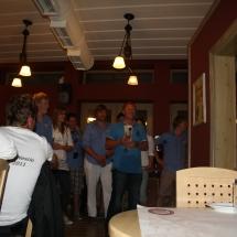 lefkas-deel-vier-2011-16