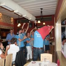 lefkas-deel-vier-2011-19