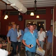 lefkas-deel-vier-2011-22