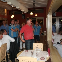 lefkas-deel-vier-2011-5