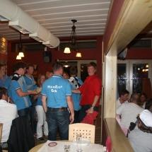 lefkas-deel-vier-2011-6