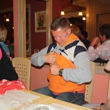 lefkas-deel-vier-2011-7