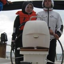 lefkas-deel-vijf-2011-11