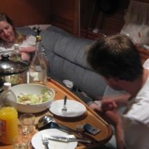 lefkas-deel-vijf-2011-12