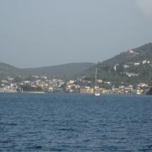 lefkas-deel-vijf-2011-13