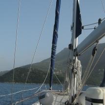 lefkas-deel-vijf-2011-26