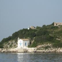 lefkas-deel-vijf-2011-28
