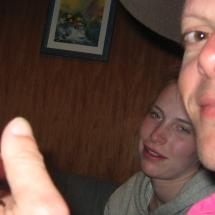 lefkas-deel-vijf-2011-3