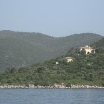 lefkas-deel-vijf-2011-6