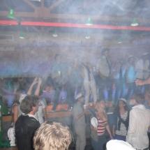 lefkas-deel-zes-2011-1