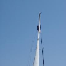 lefkas-deel-zeven-2011-110