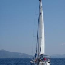 lefkas-deel-zeven-2011-19