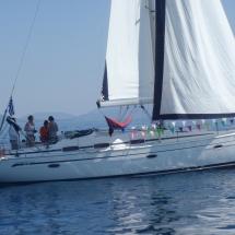 lefkas-deel-zeven-2011-33