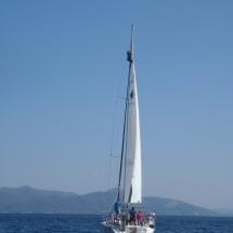 lefkas-deel-zeven-2011-5
