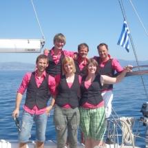 lefkas-deel-zeven-2011-60