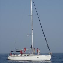 lefkas-deel-zeven-2011-91