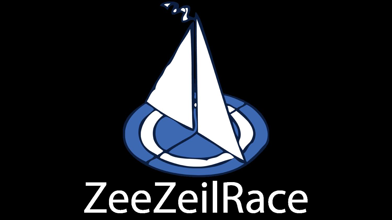 ZeeZeilRace