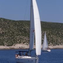 race-split-2012-1
