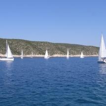 race-split-2012-11