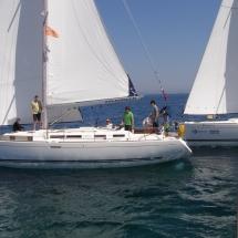 race-split-2012-14