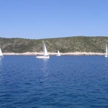 race-split-2012-18