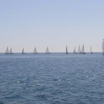 race-split-2012-19