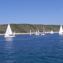 race-split-2012-2