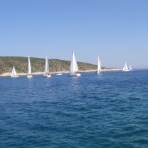 race-split-2012-25