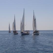 race-split-2012-27