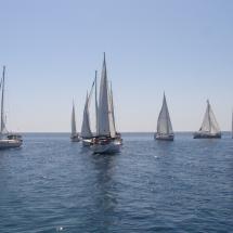 race-split-2012-30