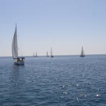 race-split-2012-31