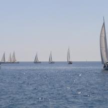 race-split-2012-33