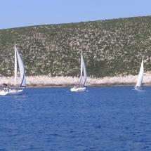 race-split-2012-36