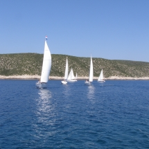 race-split-2012-38