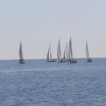 race-split-2012-4