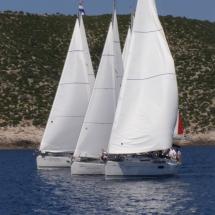 race-split-2012-45