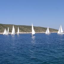 race-split-2012-49