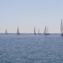 race-split-2012-53